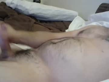 [16-01-20] hah1982 video with toys from Chaturbate
