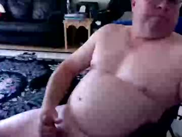 [14-10-20] submissive2018 record cam video from Chaturbate.com