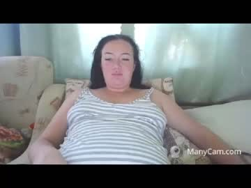[14-06-19] blue_butterfly1 record video with dildo from Chaturbate