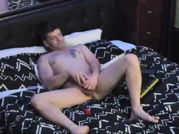 08-01-19 | hilty92 public show from Chaturbate