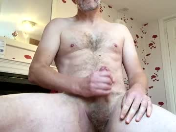 [19-09-20] slurticogan premium show from Chaturbate