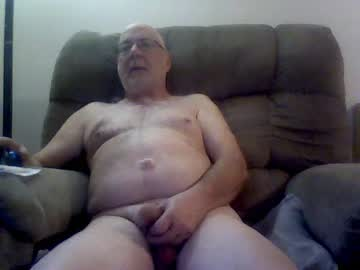 [26-02-20] thomas422 public webcam video