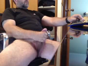 [18-02-21] here4you80 record blowjob show from Chaturbate