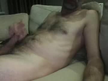 nudistmeist