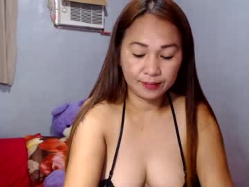 [04-03-21] boobsysherly07 record private
