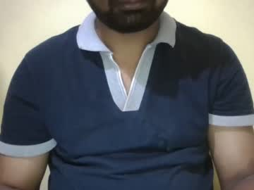 [26-10-21] dyccc record webcam show from Chaturbate.com