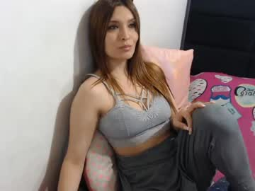 [19-05-21] teexxas record cam show from Chaturbate.com