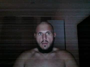 [22-01-20] thebigman91 private sex show from Chaturbate.com