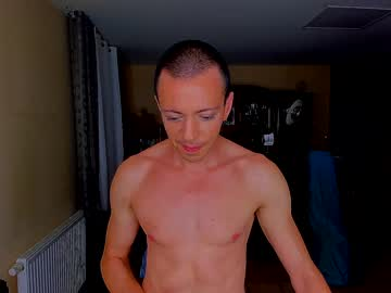 [02-06-20] 00jeff31 show with toys from Chaturbate