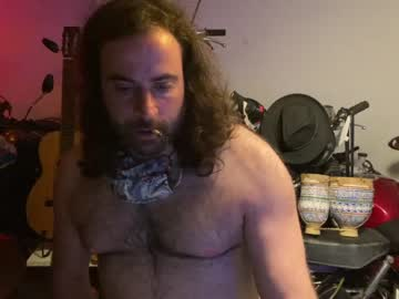[28-09-20] dj_boytoy record cam show from Chaturbate