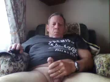 [18-11-20] courieral1 chaturbate video