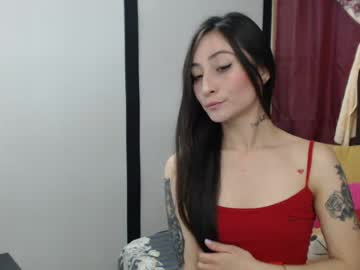 [12-06-20] tip_my_pussy record public webcam video from Chaturbate.com