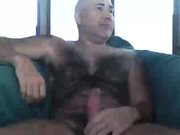 [06-12-19] camdavey2 private webcam from Chaturbate.com