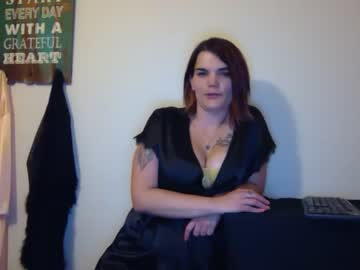 [16-05-21] kimmyc27 video with dildo from Chaturbate