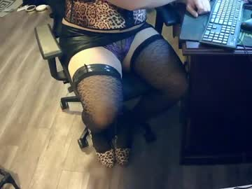 [03-10-21] kitata webcam video from Chaturbate