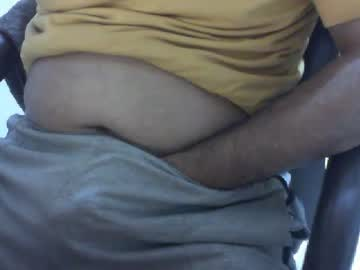 [29-10-19] maleage40 show with toys from Chaturbate.com