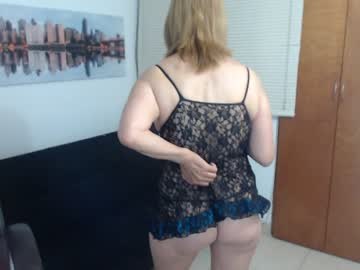 [27-09-20] victoria_be public show from Chaturbate