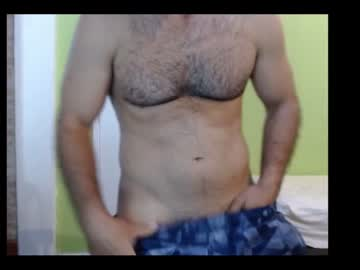 [12-04-21] elephantooo video with toys from Chaturbate