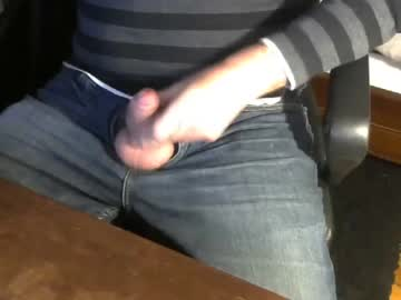 [12-06-20] geelongguy chaturbate video with toys