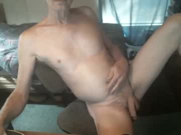[01-12-20] mikelufkin public webcam video from Chaturbate