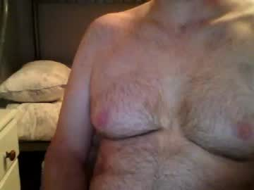 [28-05-20] neroman37 blowjob video from Chaturbate