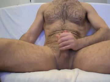 [23-01-21] topmusclehot chaturbate premium show video