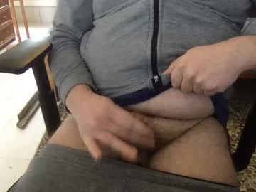 [16-12-19] kizen1 record video with dildo from Chaturbate