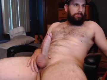 [18-06-21] thisthickdick777 private XXX show from Chaturbate.com