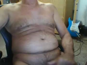 [03-08-21] wallertx2021 video with dildo from Chaturbate.com