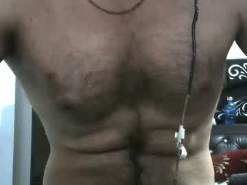 [28-03-20] hairyguy1212 video with toys