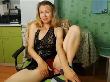 [08-06-21] lillianloveyou cam show from Chaturbate.com