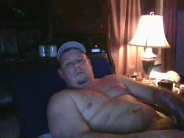 [27-04-20] whit2412 show with toys from Chaturbate