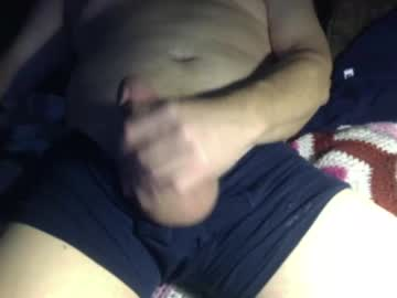 [04-12-20] boblawblaw1960 chaturbate public webcam video
