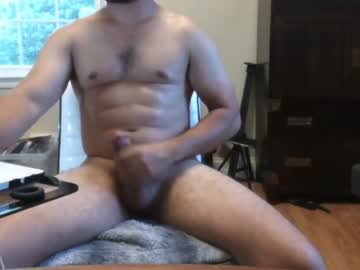 [09-07-20] jweezy77 private sex video from Chaturbate.com