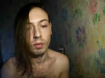 [10-07-19] 13andrewmart31 record cam show from Chaturbate