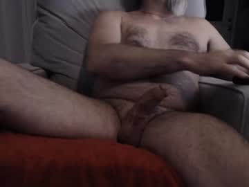 [11-07-20] funtime_in_co video from Chaturbate