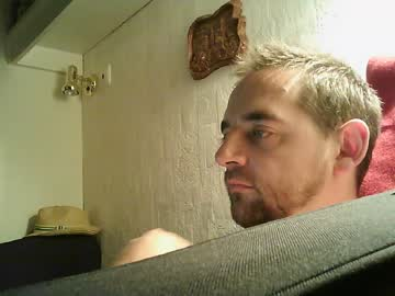 [19-07-19] huncsab cam show from Chaturbate