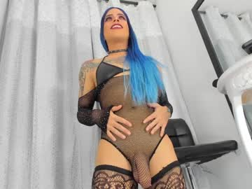 [14-03-21] ivanisbigcock blowjob video from Chaturbate