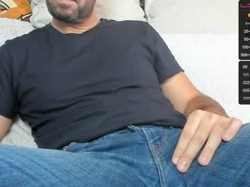 [02-12-19] man4fun2rbate private show from Chaturbate