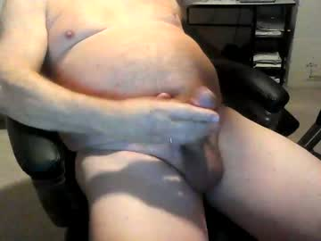 [13-11-19] sexyarvid private XXX show
