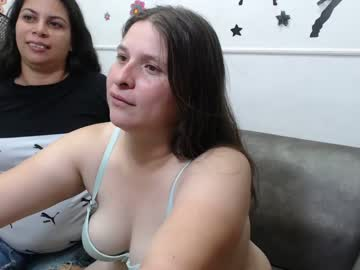 [21-05-19] any_lolaxxx private XXX show from Chaturbate.com