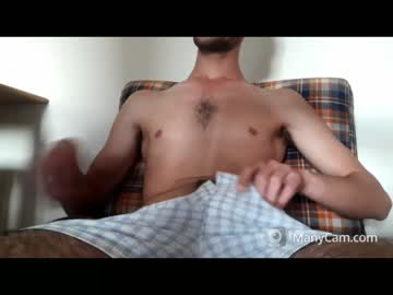 [26-06-19] dominnous record cam show from Chaturbate