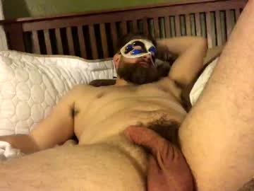 mystery_daddy21 chaturbate