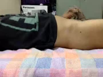 [31-03-20] blahblublacksheep record private show from Chaturbate.com