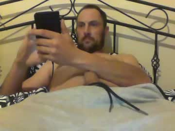 [15-07-20] dickie69 chaturbate public webcam