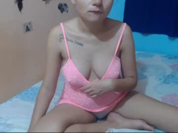 [20-11-19] fantasnasty_hot40 private show video from Chaturbate.com