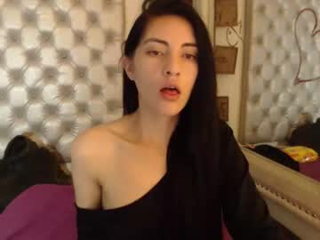 04-03-19   amber_jonness private webcam from Chaturbate