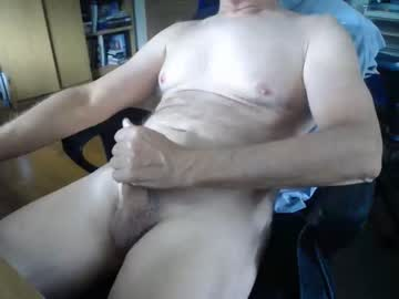 [10-08-19] randyinwis chaturbate private show video