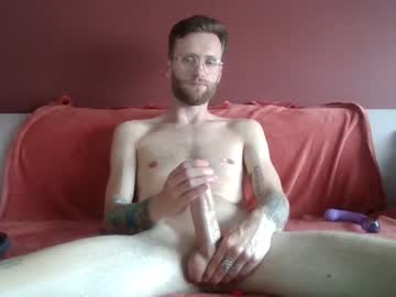 [31-07-21] 0tje cam show from Chaturbate.com
