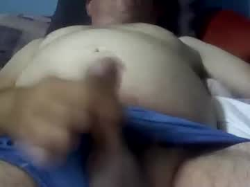 [26-07-21] deformedpenis video with toys from Chaturbate